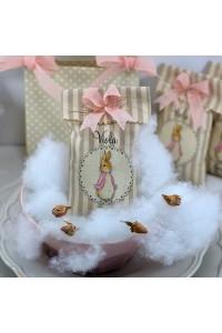 bomboniere nascita e battesimo