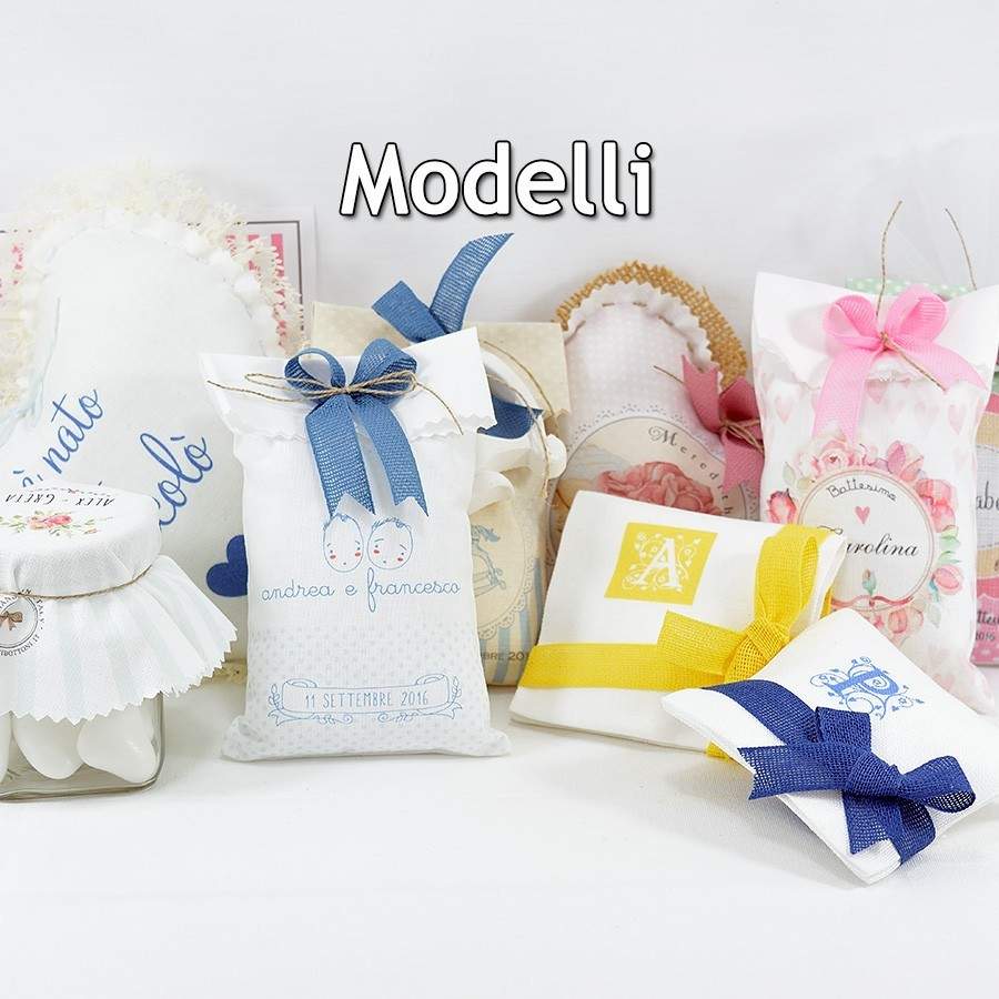 Modelli